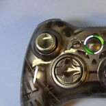 CUSTOM CALL OF DUTY CONTROLLER