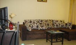 Town Apartment, El Kawther, Hurghada