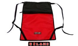 Kalahi FMA draw string  bag