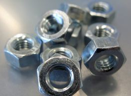 A HUB OF ALL TYPES FASTENERS & INDUSTRIAL RAW  MATERIAL & HARDWARE STORE STAINLESS STEEL A TO Z ITEAMS IN STOCKED