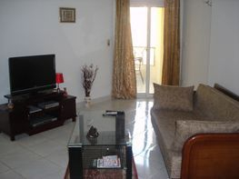 Paradise Hill Apartments, Arabia, Hurghada
