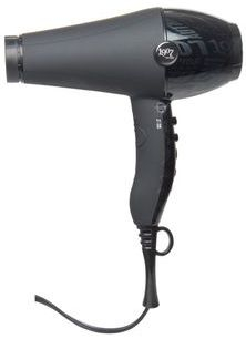 FROMM 1907  ZERO 7 AIR LIGHTWEIGHT DRYER -PAMCO SUPPLY