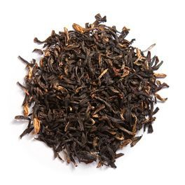 Toffee Assam Black Tea
