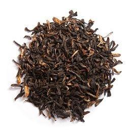 Toffee Assam Black Tea