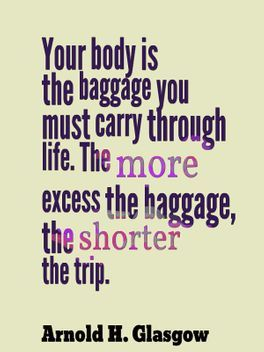 Weight loss quotes to motivate you in Harrisburg
