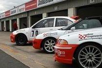 Example sponsorship packs vulcan racing
