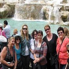 "<img src=""australian womens travel.jpg alt=womens tours,group at the trevi fountain, rome "">"