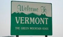 Vermont motorcycle friendly restaurants, shops, lodges, campgrounds, biker friendly businesses