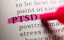 PTSD treatment in Halifax - Alternative and Natural Medicine therapy