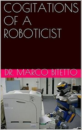 join roboticist vi brought - 299×475