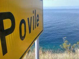 WELCOME TO POVILE, Enjoy