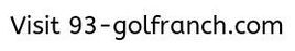 93 golf ranch golf course