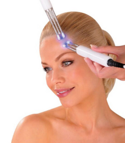 CACI Synergy Non Surgical Facelift