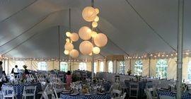 Camelot Special Events & Tents, inc.