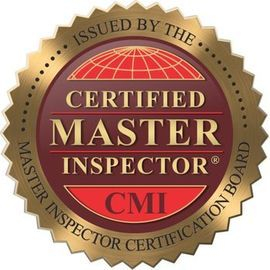 Charleston Commercial inspections
