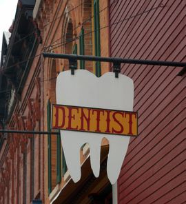 Keep Smiling Dental Practice