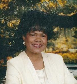 Picture of Andrea before I was diagnosed with Chronic Kidney Disease (CKD).