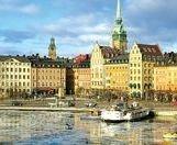 stockholm, suedi