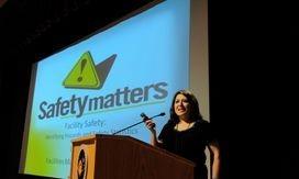 Alberta Occupational Health & Safety