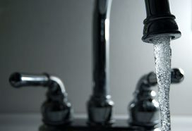 Filtered Water throughout your home