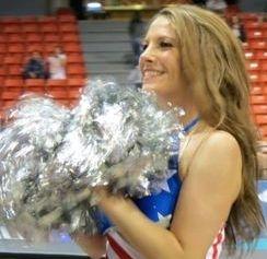 Cheer | Sports Team