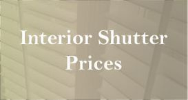 CP Shutters advertise their prices, all include fitting and delivery, no hidden shutter costs.