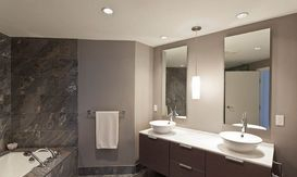 BATHROOM RENOVATOR,SYDNEY