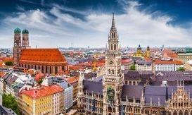 mynih gjermani erlitravel autobus turistik