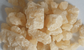Buy-34-Methyl_enedioxy_methamphetamine-MDMA