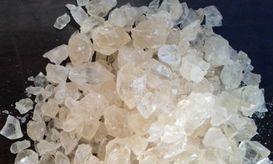 Buy-a-PVP-Crystal-Powder
