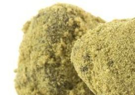 Moon rock for sale online by pharma-urge.com