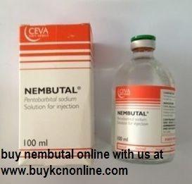 Buy nembutal powder online