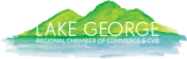 Lake George Chamber of Commerce