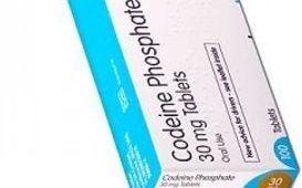 buy codeine phosphate 30mg pills online