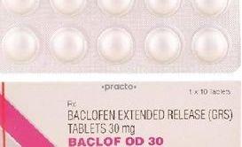 buy baclof 30mg online