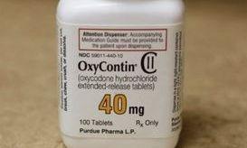 buy oxycodine online