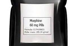 buy painkillers powder online