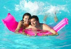 Honeymoon packages sharm el sheikh