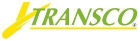 manufacturer of food quality belt