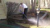 Power_washing_sidewalk_services