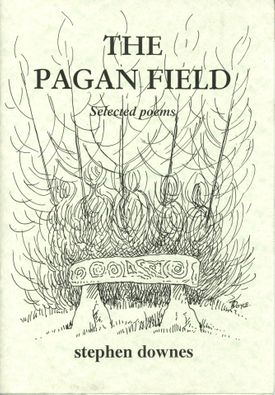 The Pagan Field 1996