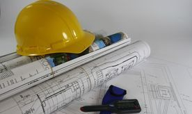 commercial swimming pool construction and renovations, licensed, educated and highest standards for pool construction