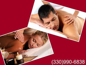 Massage Therapy For Men and Women
