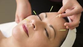 JMI Therapeutic Wellness Services | Complementary and Alternative Therapies