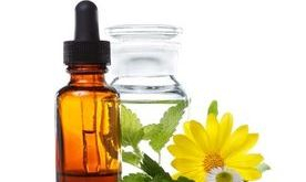 HOMEOPATHY - JMI THERAPEUTIC WELLNESS SERVICES MANILA PHILIPPINES