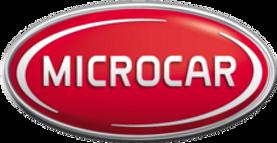 LOGO GROUPE LIGIER MICROCAR