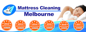 Craigieburn Carpet Cleaning