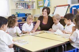 Trabajo coordinado con educadores, orientadores, logopedas, psiquiatras,pediatras,etc