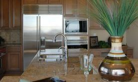 Kitchen and Bathroom Remodelinng