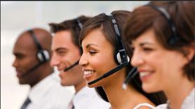 NSF Co Hotline Operators